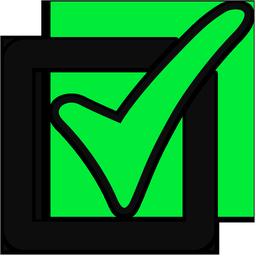 Pre-start OnTheGo checklist image
